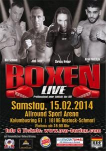boxen-2014-HRO