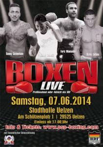 Boxen-2014-Uelzen
