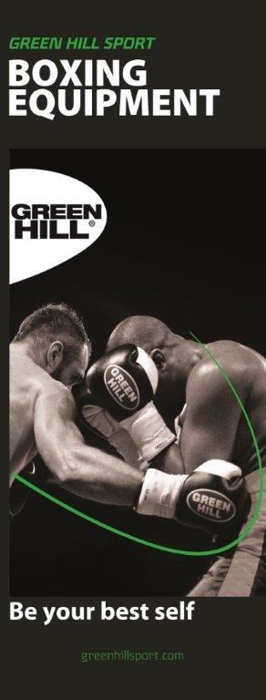 Green Hill Sport