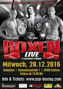 psp_pl-boxen-2016-12-luechow